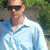 Евгений, 30, г.Новоузенск