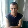 Евгений, 34, г.Гремячинск