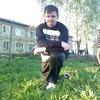 сергей, 37, г.Барятино