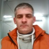 Диман, 37, г.Волжский (Волгоградская обл.)
