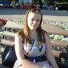 Марина, 24, г.Набережные Челны