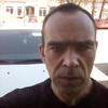 Владимир, 41, г.Балаково