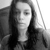 Анастасия, 28, г.Дмитриев-Льговский