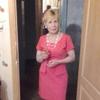 Анна, 56, г.Саранск