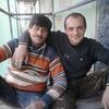 Иван, 56, г.Дубна (Тульская обл.)