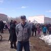 Павел, 52, г.Вилючинск
