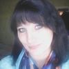 ЕЛЕНА, 32, г.Гороховец