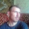 Юра, 37, г.Унеча