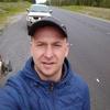 Alex, 38, г.Петрозаводск