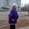 Лора, 47, г.Саранск