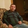 Ваган, 34, г.Саки