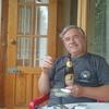 Александр, 58, г.Грибановский