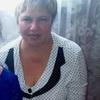 Татьяна, 48, г.Тюкалинск