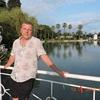 Илья, 37, г.Обнинск