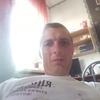 Валерий, 34, г.Тимашевск