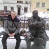 Василий, 37, г.Бежецк