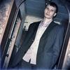 Виталий, 27, г.Саранск
