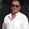 Владислав, 43, г.Москва