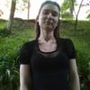 Мария, 22, г.Владивосток