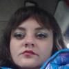 Мария, 31, г.Минеральные Воды