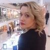 Лариса, 35, г.Моршанск