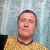 Николай, 46, г.Ижевск