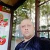 Владимир Ефимов, 36, г.Москва