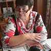 Валентина, 64, г.Гулькевичи