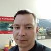 Виктор, 37, г.Чебоксары