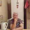 Ярославна, 58, г.Чита