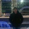 Сергей, 26, г.Бирск