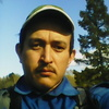 Рустам, 38, г.Лысьва