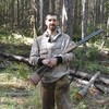 Андрей, 37, г.Тулун