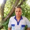 Александр, 53, г.Борисоглебск
