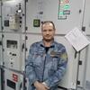 Viktor, 53, г.Хабаровск