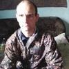 виталя, 28, г.Назарово