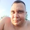 Рустам, 32, г.Набережные Челны