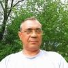 Сергей, 50, г.Тамбов