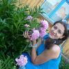 Елена, 27, г.Ермолаево