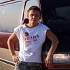 Иван, 32, г.Анапа