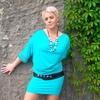 Аня, 34, г.Весьегонск