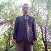 Михаил, 45, г.Пенза