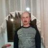 Алексей, 48, г.Анапа
