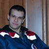 Илья Артурович, 25, г.Вязьма