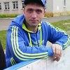 Сергей, 29, г.Лысково