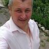 Игорь, 40, г.Советский (Марий Эл)