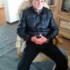 Саня, 31, г.Черемушки