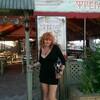 Алина, 48, г.Железнодорожный