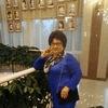 Нина, 65, г.Йошкар-Ола