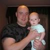 Олег, 42, г.Архангельск